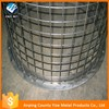 Anping YIZE Galvanized Welded Rabbit Cages Wire Mesh Panel With ( ISO9001 Certificated )