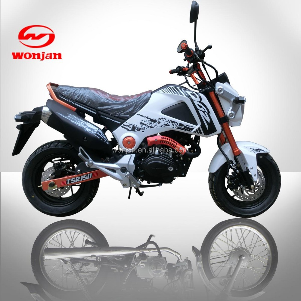 moto 150cc. 2015 new pocket bike 150cc mini hond grom msx motorcycle,wj150-18 - buy hot sale kampuchea,china sales volume first,suzuki engine product on alibaba. moto 0