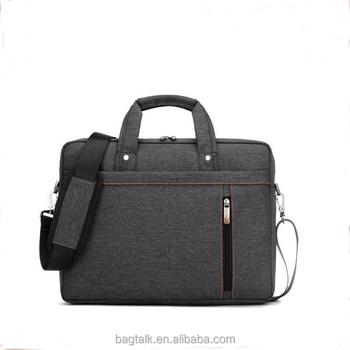 c12e53c6ae Lt0863 High Quality Custom Polyester Waterproof Laptop Bag - Buy ...