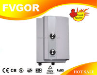 2015 mini instant electric water heater with a-alloy body good price DSZ-06N