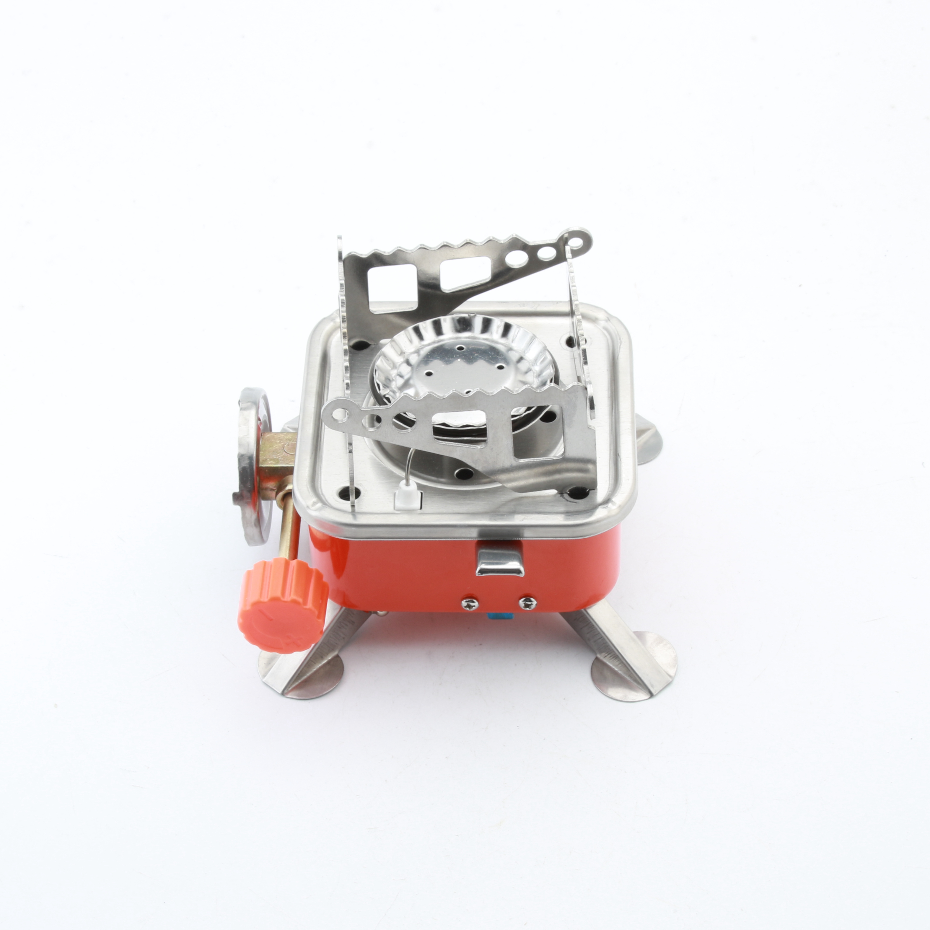Hot sale Mini Portable Outdoor Camping Gas Stove