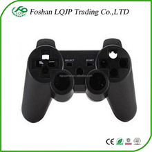 11 kleuren voor sony <span class=keywords><strong>ps3</strong></span> draadloze controller pad bluetooth <span class=keywords><strong>joystick</strong></span> gamepad controller voor <span class=keywords><strong>ps3</strong></span>