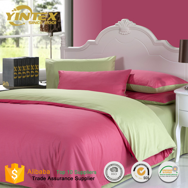 Attractive Price New Type Latest Bed Sheet Designs