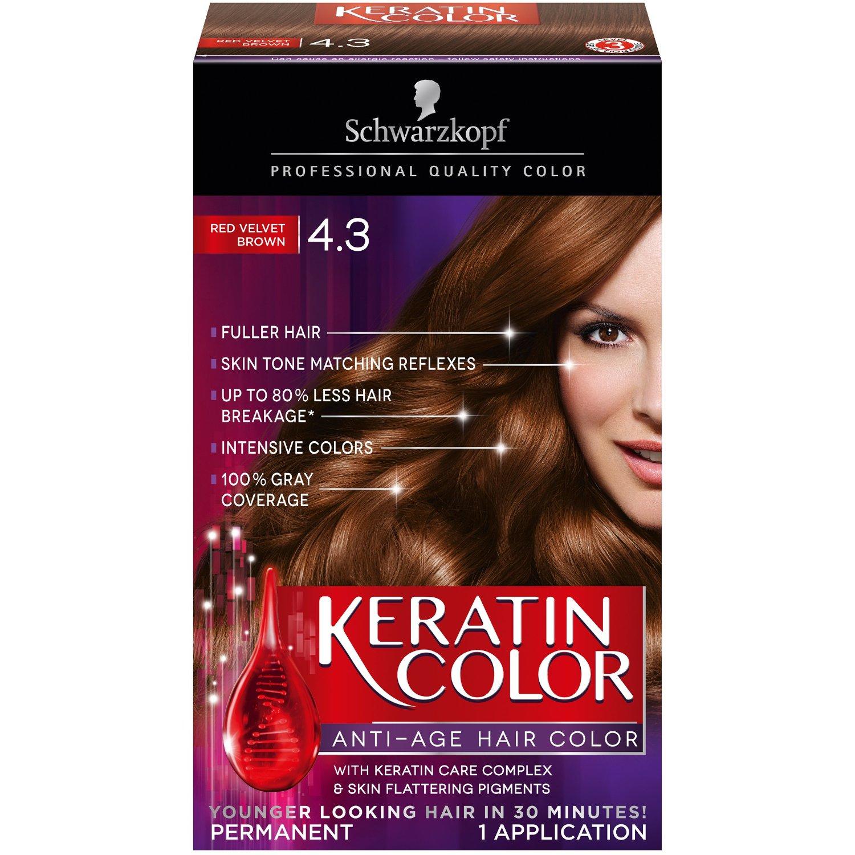 Cheap Red Velvet Hair Color Find Red Velvet Hair Color Deals On
