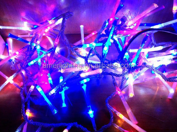 comercio al por mayor decorativa casera led techo light m leds