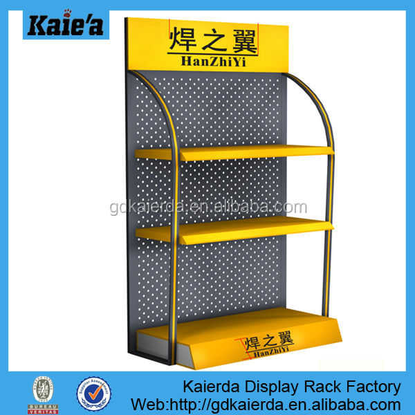 car showroom display stand/car showroom stands/car showroom display