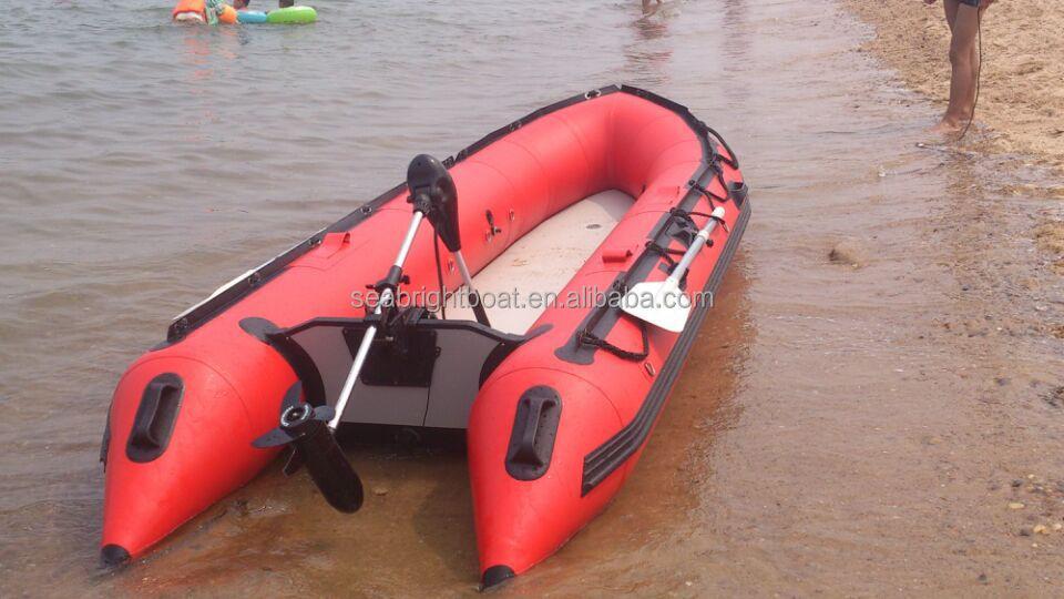 gonflable bateau de p che pas cher gonflable bateau avec moteur lectrique avec ce pour la. Black Bedroom Furniture Sets. Home Design Ideas