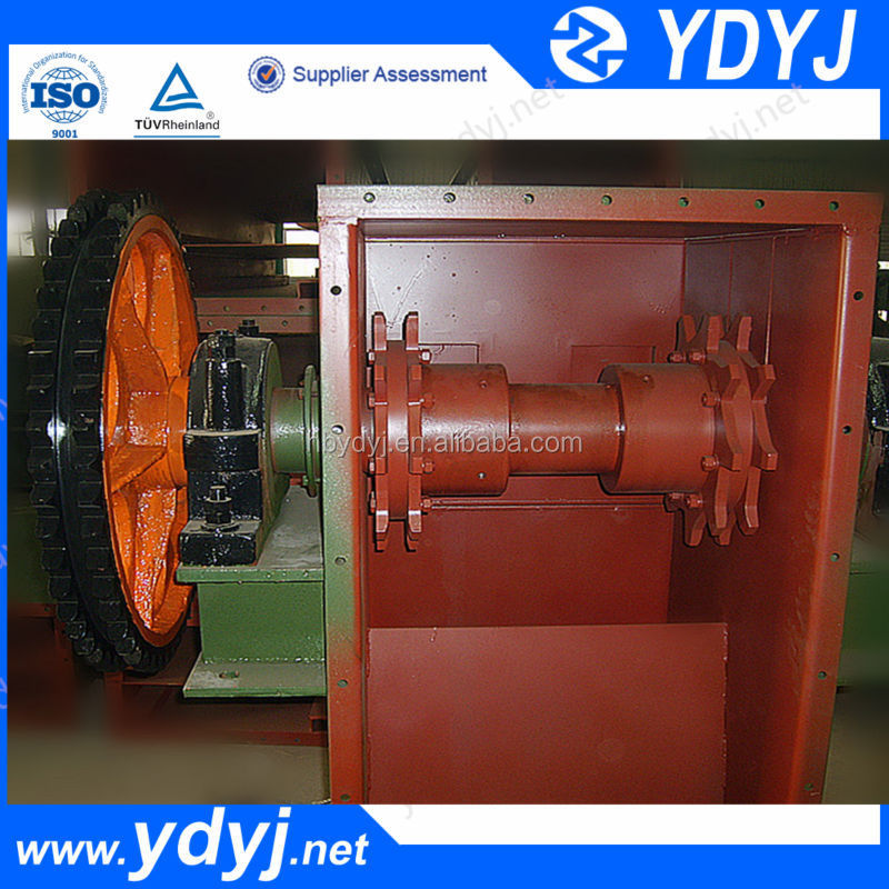 China supplier high strength roller chain sprocket for conveyor