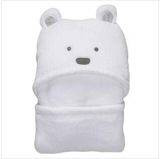 Младенцы сон мешок комплекты одежды для новорожденных конверт для новорожденных младенцы сон мешок милый комикс младенцы постельные принадлежности комплект