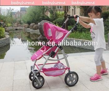 Best Selling Of Stroller 3 In 1 Babay Doll Stroller - Buy Baby ...