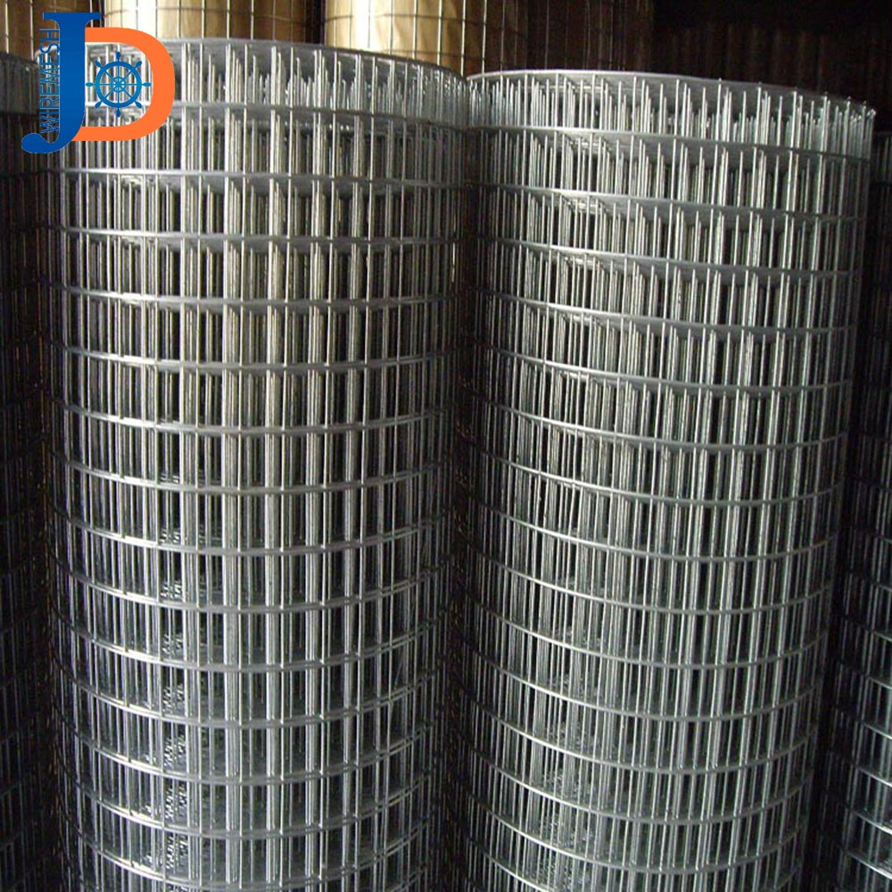 Welded Wire Mesh For Mice, Welded Wire Mesh For Mice Suppliers and ...