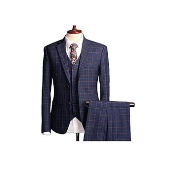 テーラードメイドにメジャーアクセサリーウール男性のスーツ , Buy メジャースーツ、メンズスーツ、スーツアクセサリー男性 Product on  Alibaba.com