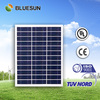 Best PV supplier of mono and poly solar refriger for office use
