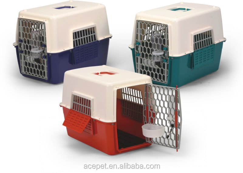 Duarable and highest quality Dog Carrier