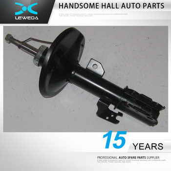 Front Kyb Shock Absorber 334339 Support For Toyota Camry 2 4l Acv30  48520-aa040 - Buy Kyb Shock Absorber 334339,Front Shock Absorber  48520-aa040,Shock