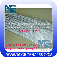 Ru Keyboard For Samsung Rc530 Russian With Frame Palmrest Touchpad ...
