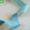 Fashion color polyester belt high quality woven polyester webbing