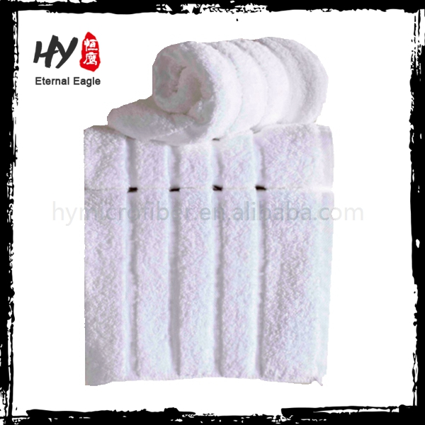 Hot sale used spa towels With custom <strong>logo</strong>