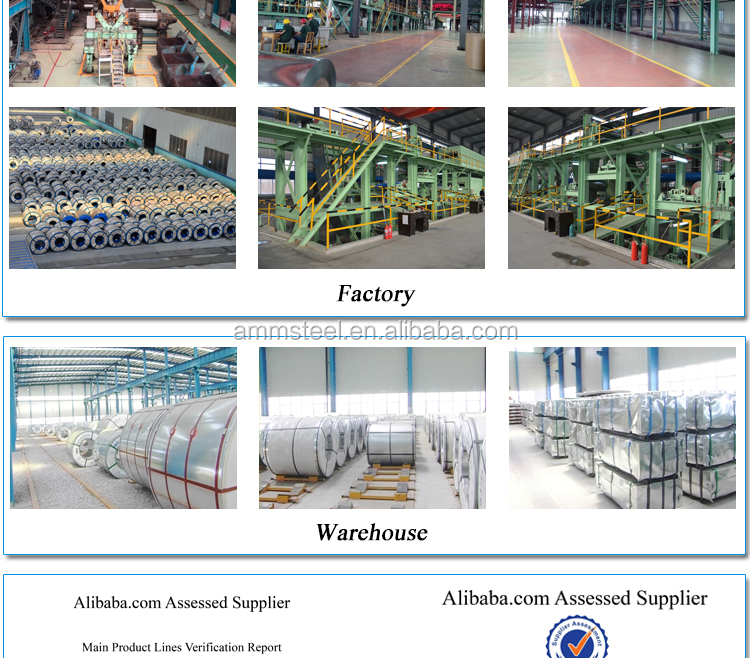 Best-selling products  prepainted galvanized steel coil