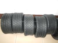 rubber wheel ,pneumatic wheel ,go kart tyre 8.50-8