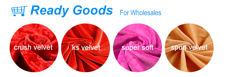 organza rolls fabric wholesale