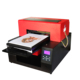 New arrival A3 flatbed t shirt printer cheap direct to garment printing machine digital for 100% cotton t-shirts