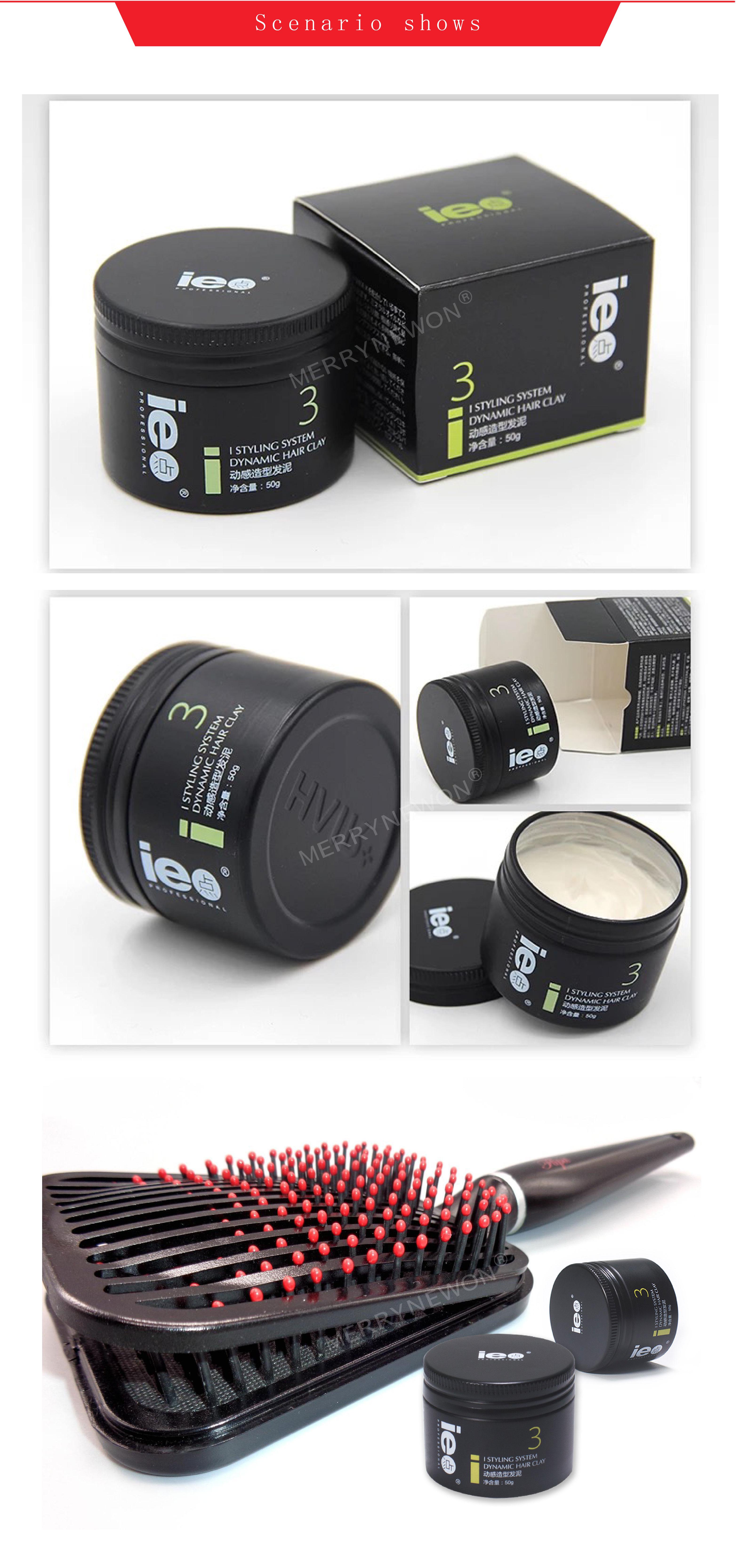 100 ml aluminium kan matte black tin ronde schroef deksel blikjes voor haar zalfpotje