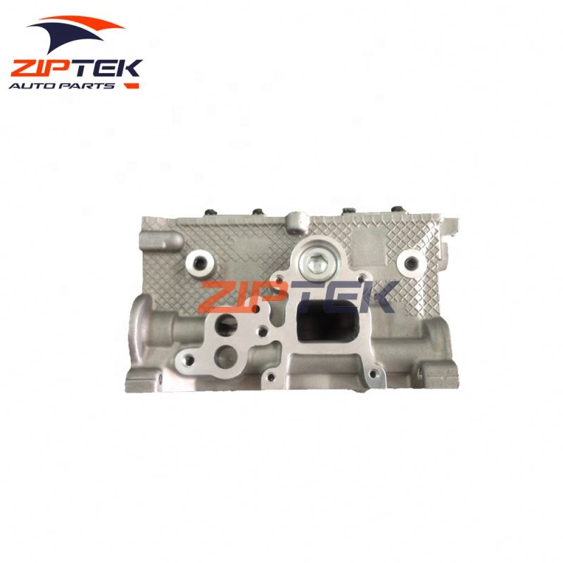 Factory made cylinder head  for Ford Power-stroke