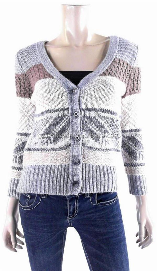 Warme Truien Voor Dames.2016 Nieuwe Mode Vrouwen Kleding Gehaakte Dames Instappers Vest