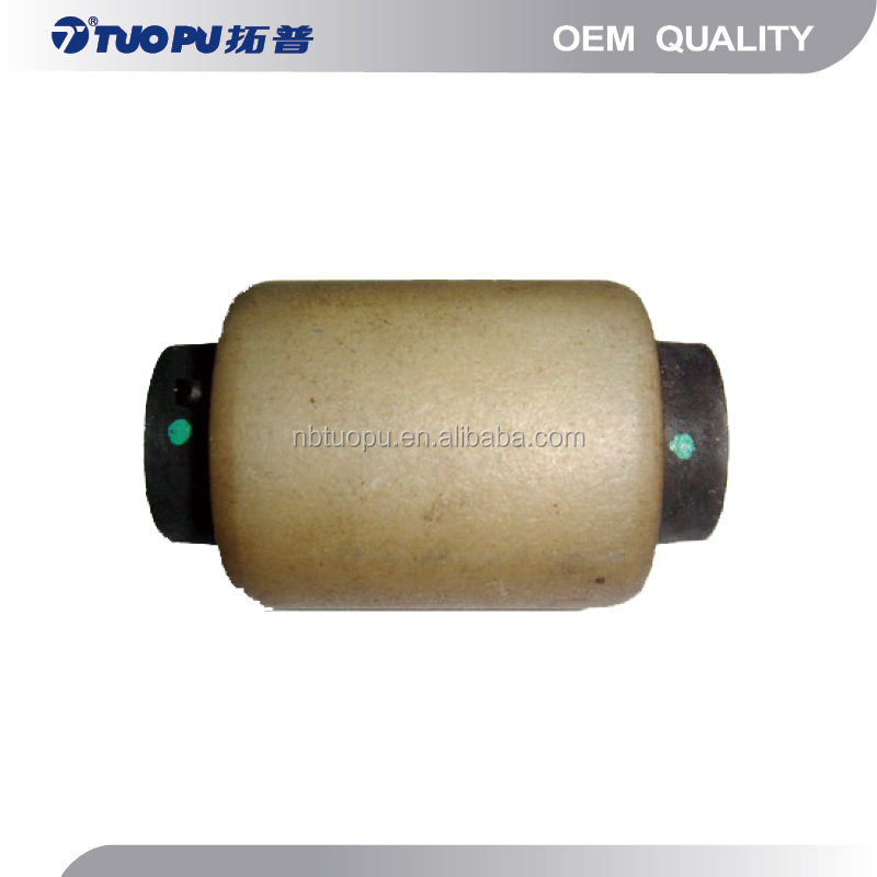 OE no. 98FB 3063 AA for FORD IV Puma MAZDA 121 III Control Arm Bushing