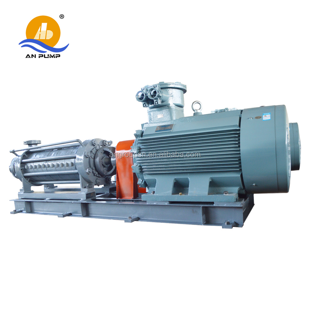 Boiler Condensate Pumps, Boiler Condensate Pumps Suppliers and ...