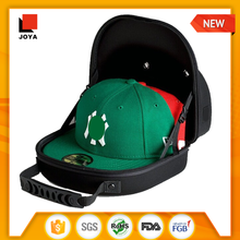 Manufacture Baseball Hat Travel Bag For wholesales