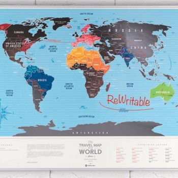 Scratch Off World Map Large World Travel Map Great Scratch World Map