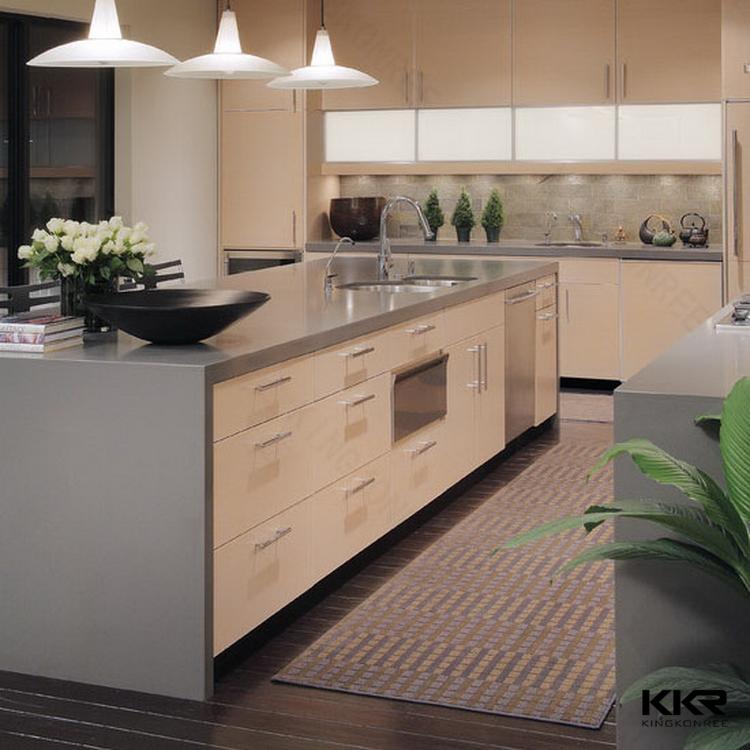 Cocina Isla/cocina Moderna Bancos - Buy Cocina Isla/cocina Moderna ...