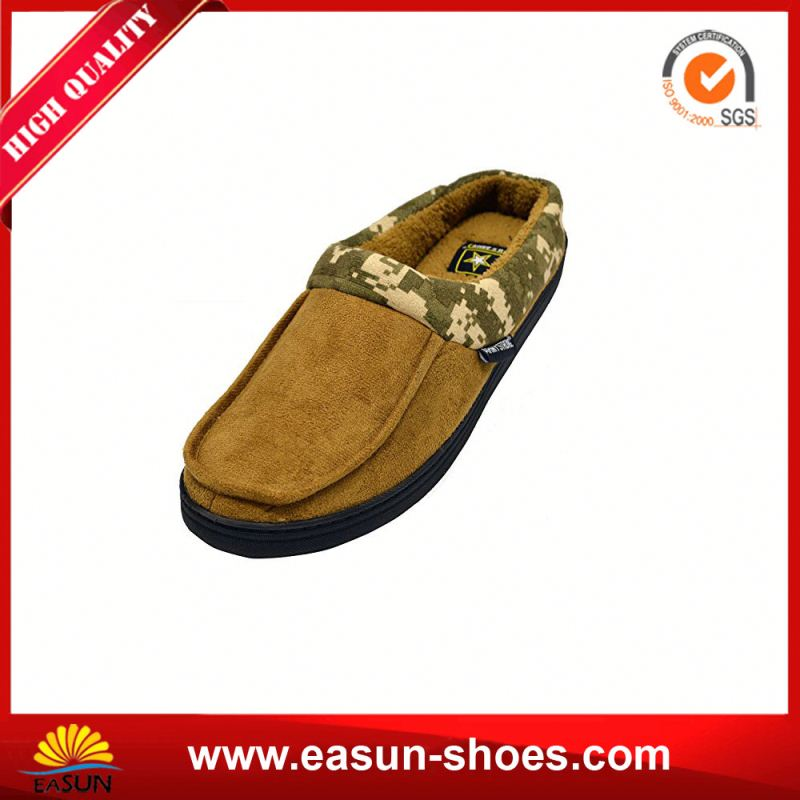 Low prices winter old friend slippers winter padders slippers winter palm slipper
