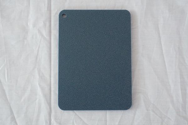 Import Eva Foam Sheet 3mm Stocklot