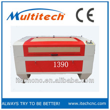 2014 hottest!!! high performance&low price 150w portable laser cutter