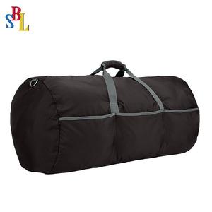 43df83577387 Gym Bag-Gym Bag Manufacturers