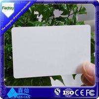 China Wholesales OEM full capacity nfc micro sd card