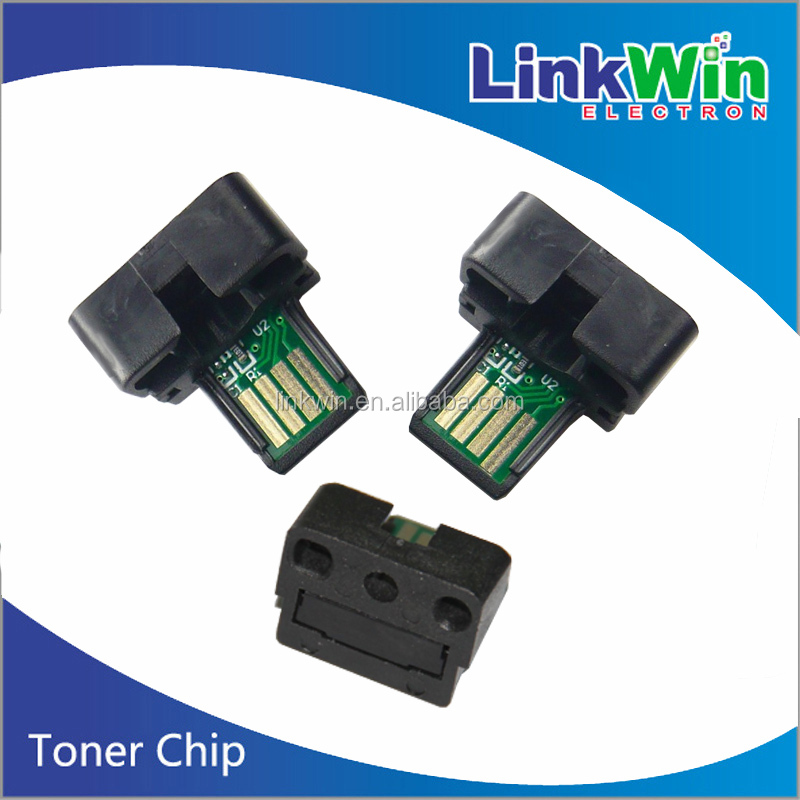 Universal reset toner chip for Sharp AR-5516/5520 AR-020