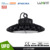 110v 220v high lumen dimmable low heat UFO 200w led lighting home