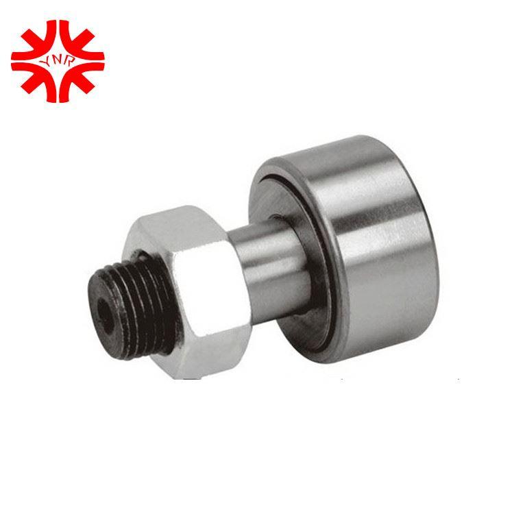 Set Screw Type NBK MJC-55-EWH-15//16-28 Jaw Flexible Coupling Bore Diameters 15//16 and 28 mm
