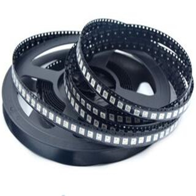 led strip light 5m 5050 smd
