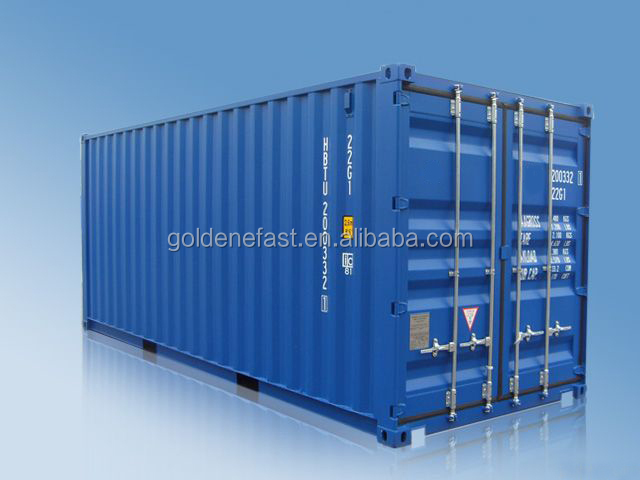 golden 20ft new container used cargo container prices buy used cargo container prices used. Black Bedroom Furniture Sets. Home Design Ideas