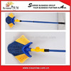 Multi-Purpose Broom
