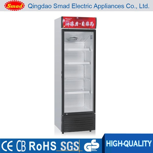 Vertical glass door 2 door upright freezer with ce buy upright vertical glass door 2 door upright freezer with ce buy upright freezerglass door freezervertical freezer product on alibaba planetlyrics Gallery