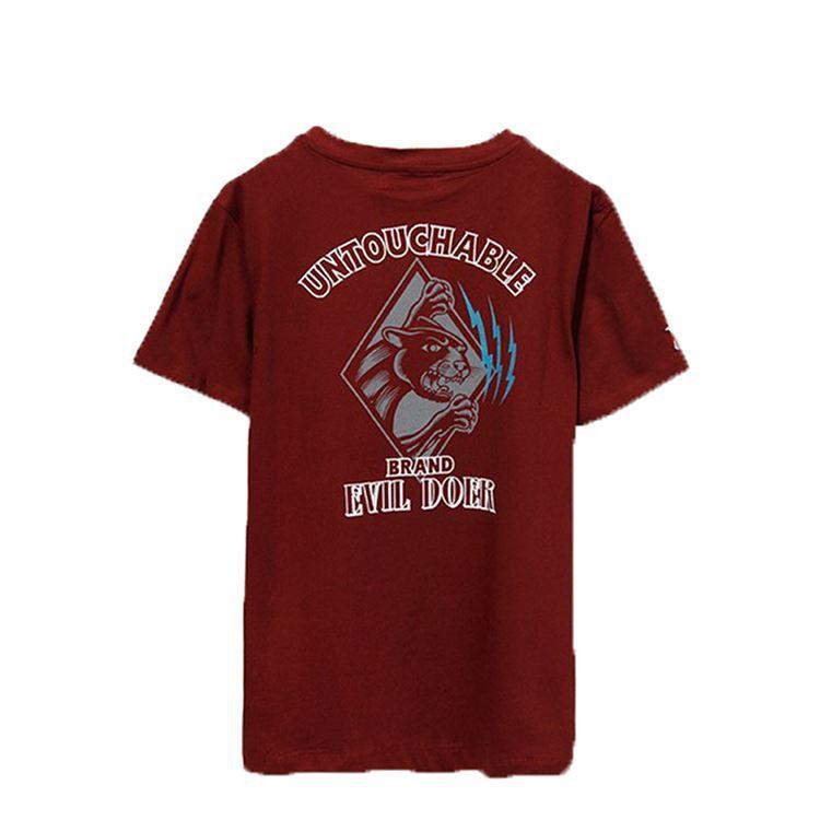 High Quality Custom Logo Polo Shirt Made In Bangladesh