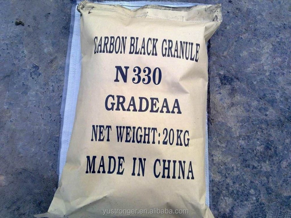 Vegetable Carbon Black,Strong Deodorizer,Solvent Recovery