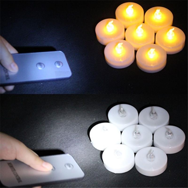 achetez en gros led bougies avec t l commande en ligne des grossistes led bougies avec. Black Bedroom Furniture Sets. Home Design Ideas