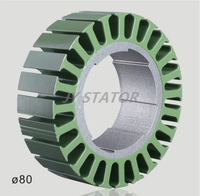 Cheap Xr Stator, find Xr Stator deals on line at Alibaba com